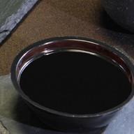 Пиала под соевый соус Фото