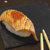 Якета суши Фото