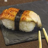 Никиби суши Фото