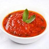 Томатный соус Фото