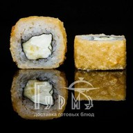 4 сыра ролл Фото