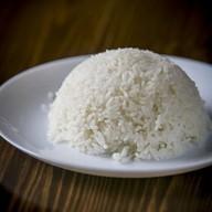 Рис белый Фото