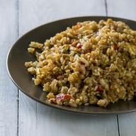Морской рис Фото