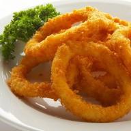 Кольца кальмаров Фото