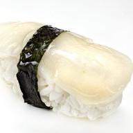Хотате суши Фото