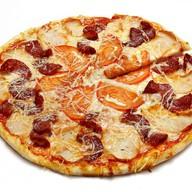 Пицца имперская Фото