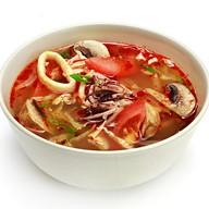 Суп том-ям Фото