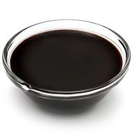 Топпинг шоколадный Фото