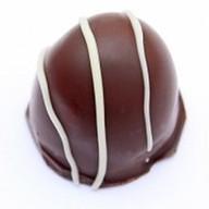 Карамба в тёмном шоколаде Фото