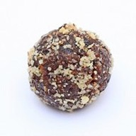 Чернослив с грецким орехом Фото