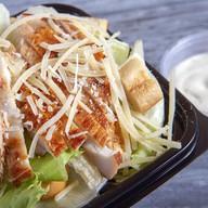 Кентукки салат Фото