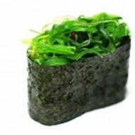 Чукка (острые суши) Фото