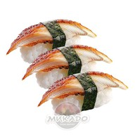 Унаги суши Фото
