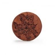 Шоколадный кукис Фото