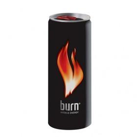 Burn - Фото