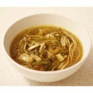 Талумин суп Фото