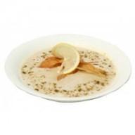 Лентель суп Фото
