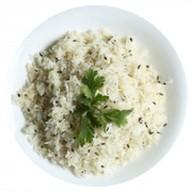Зира рис Фото