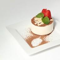 Десерт Тирамису классический Фото