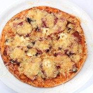 Пицца Специале Фото