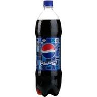 Пепси-кола Фото