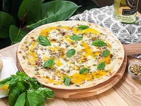 Сырная с манговым чатни - Фото