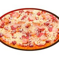 Pizza Fest Фото