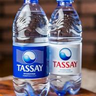 Байкальская вода Фото