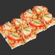 Тори пицца Фото