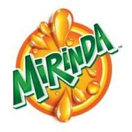 Миринда (стекло) Фото