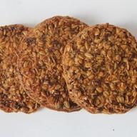 Злаковое печенье (Fitness) Фото