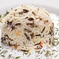 Рисовый микс Фото