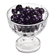 Оливки или маслины Фото