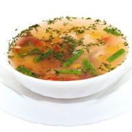 Суп по-еревански Фото