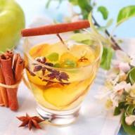 Компот фруктовый Фото
