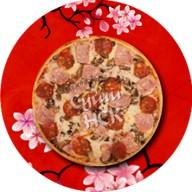 """Пицца """"Классика"""" Фото"""