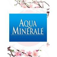 Aqua Minerale Фото