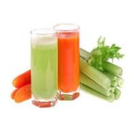 Сельдерей-морковь Фото