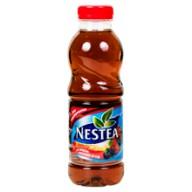 """Чай """"Nestea"""" лесные ягоды Фото"""