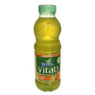 """Чай """"Nestea"""" зеленый Фото"""