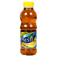 """Чай """"Nestea"""" лимон Фото"""