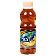 """Чай """"Nestea"""" персик Фото"""