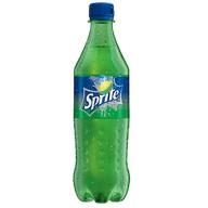 "Напиток ""Sprite"" Фото"