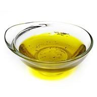 Оливковый соус (для пиццы) Фото