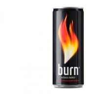 Берн (Burn) Фото