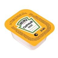 Сырный соус (порционный) Фото