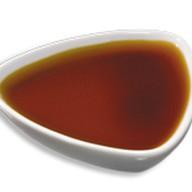 Соевый соус (дополнительная порция) Фото