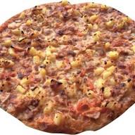 Королевская пицца Фото