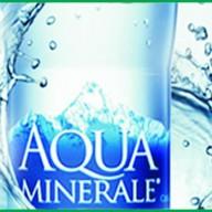 Аqua Minerale Фото
