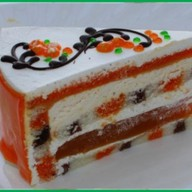 Тортик дня Фото